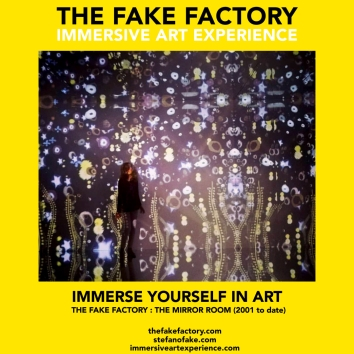 THE FAKE FACTORY - THE MIRROR ROOM IMMERSIVE ART_00342