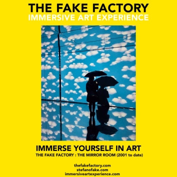 THE FAKE FACTORY - THE MIRROR ROOM IMMERSIVE ART_00353