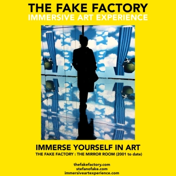 THE FAKE FACTORY - THE MIRROR ROOM IMMERSIVE ART_00357
