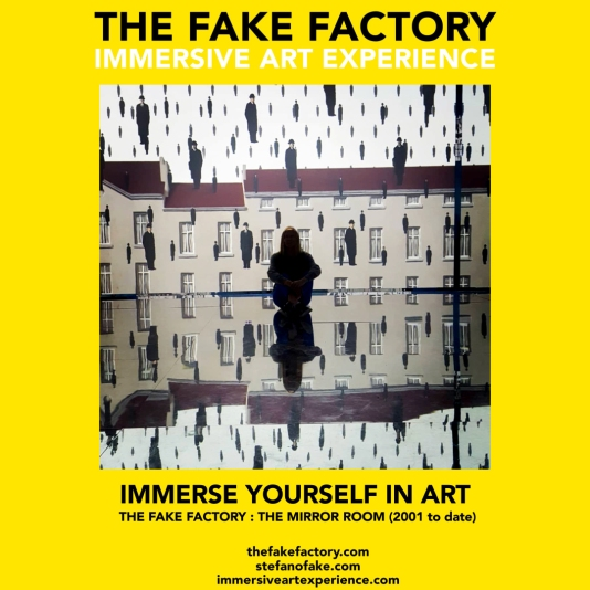 THE FAKE FACTORY - THE MIRROR ROOM IMMERSIVE ART_00359