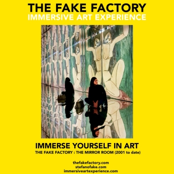 THE FAKE FACTORY - THE MIRROR ROOM IMMERSIVE ART_00363