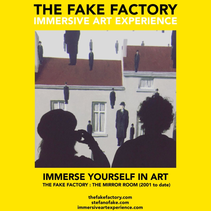 THE FAKE FACTORY - THE MIRROR ROOM IMMERSIVE ART_00368