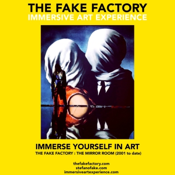 THE FAKE FACTORY - THE MIRROR ROOM IMMERSIVE ART_00372