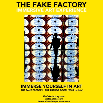 THE FAKE FACTORY - THE MIRROR ROOM IMMERSIVE ART_00388