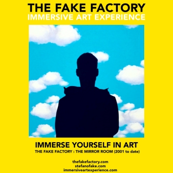 THE FAKE FACTORY - THE MIRROR ROOM IMMERSIVE ART_00394