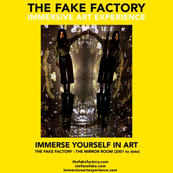 THE FAKE FACTORY - THE MIRROR ROOM IMMERSIVE ART_00395