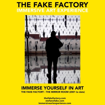 THE FAKE FACTORY - THE MIRROR ROOM IMMERSIVE ART_00413