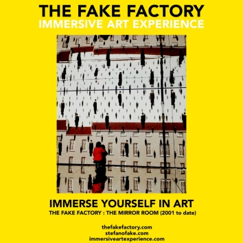 THE FAKE FACTORY - THE MIRROR ROOM IMMERSIVE ART_00421