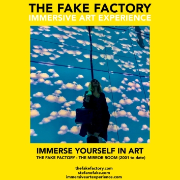 THE FAKE FACTORY - THE MIRROR ROOM IMMERSIVE ART_00424