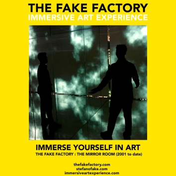 THE FAKE FACTORY - THE MIRROR ROOM IMMERSIVE ART_00426