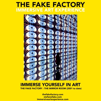 THE FAKE FACTORY - THE MIRROR ROOM IMMERSIVE ART_00428