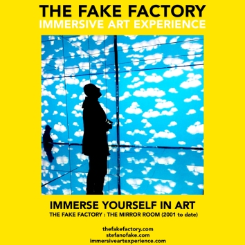 THE FAKE FACTORY - THE MIRROR ROOM IMMERSIVE ART_00437