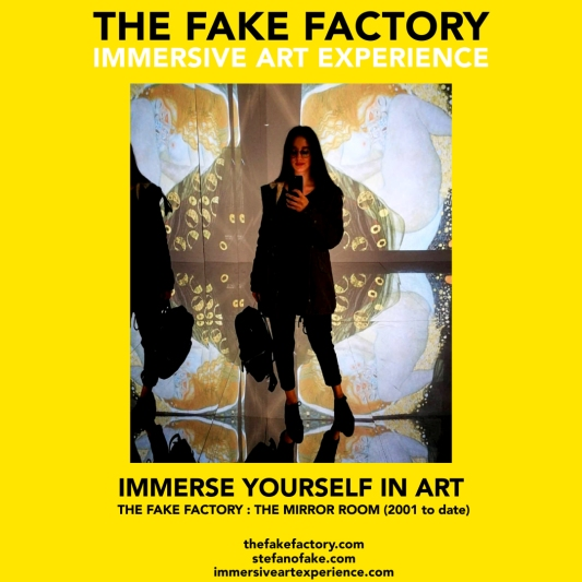 THE FAKE FACTORY - THE MIRROR ROOM IMMERSIVE ART_00439