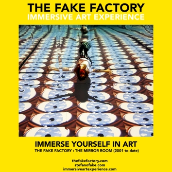THE FAKE FACTORY - THE MIRROR ROOM IMMERSIVE ART_00445