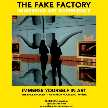 THE FAKE FACTORY - THE MIRROR ROOM IMMERSIVE ART_00449