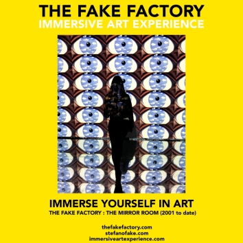 THE FAKE FACTORY - THE MIRROR ROOM IMMERSIVE ART_00450