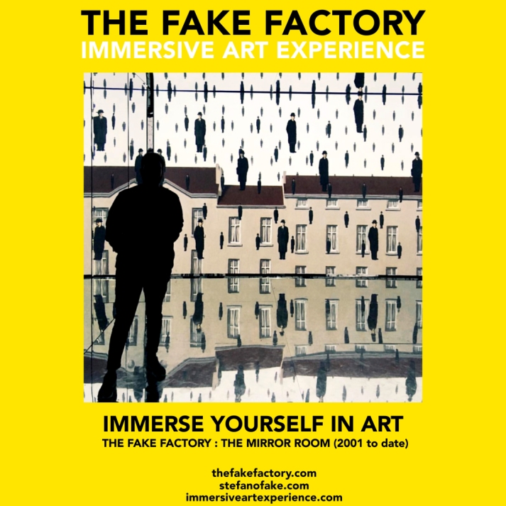 THE FAKE FACTORY - THE MIRROR ROOM IMMERSIVE ART_00471
