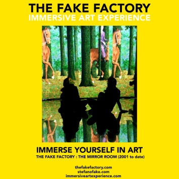 THE FAKE FACTORY - THE MIRROR ROOM IMMERSIVE ART_00473