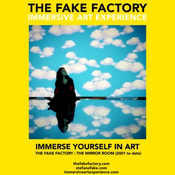 THE FAKE FACTORY - THE MIRROR ROOM IMMERSIVE ART_00480