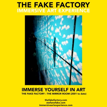 THE FAKE FACTORY - THE MIRROR ROOM IMMERSIVE ART_00492