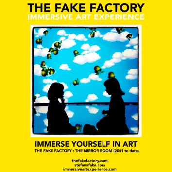 THE FAKE FACTORY - THE MIRROR ROOM IMMERSIVE ART_00496