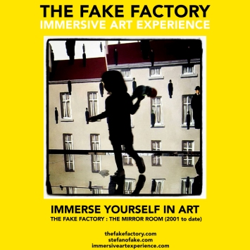THE FAKE FACTORY - THE MIRROR ROOM IMMERSIVE ART_00497