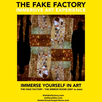 THE FAKE FACTORY - THE MIRROR ROOM IMMERSIVE ART_00503
