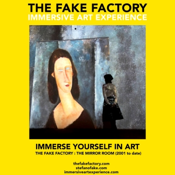 THE FAKE FACTORY - THE MIRROR ROOM IMMERSIVE ART_00506