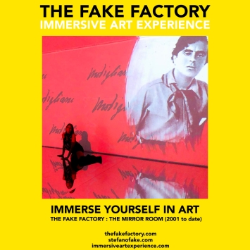 THE FAKE FACTORY - THE MIRROR ROOM IMMERSIVE ART_00507