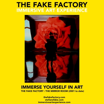 THE FAKE FACTORY - THE MIRROR ROOM IMMERSIVE ART_00518