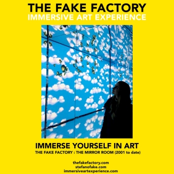 THE FAKE FACTORY - THE MIRROR ROOM IMMERSIVE ART_00520
