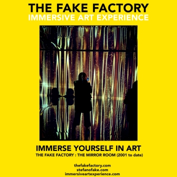 THE FAKE FACTORY - THE MIRROR ROOM IMMERSIVE ART_00526