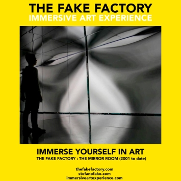 THE FAKE FACTORY - THE MIRROR ROOM IMMERSIVE ART_00527