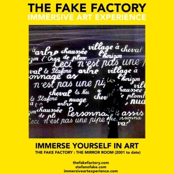 THE FAKE FACTORY - THE MIRROR ROOM IMMERSIVE ART_00532