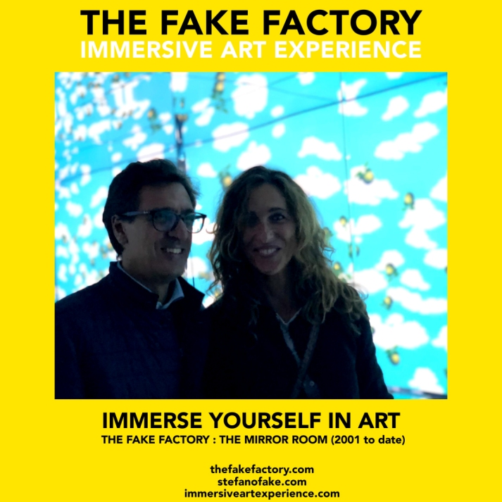 THE FAKE FACTORY - THE MIRROR ROOM IMMERSIVE ART_00554