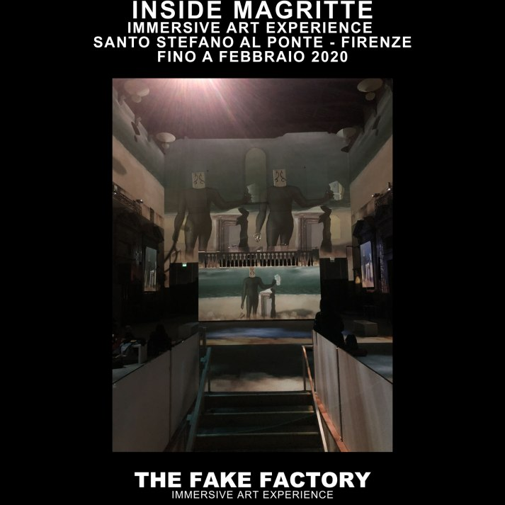 THE FAKE FACTORY MAGRITTE ART EXPERIENCE_00000