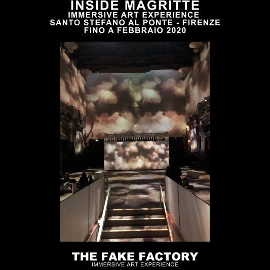 THE FAKE FACTORY MAGRITTE ART EXPERIENCE_00003