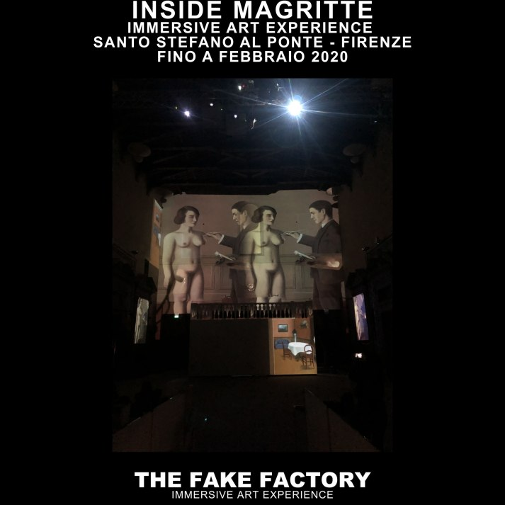 THE FAKE FACTORY MAGRITTE ART EXPERIENCE_00004