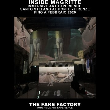 THE FAKE FACTORY MAGRITTE ART EXPERIENCE_00005