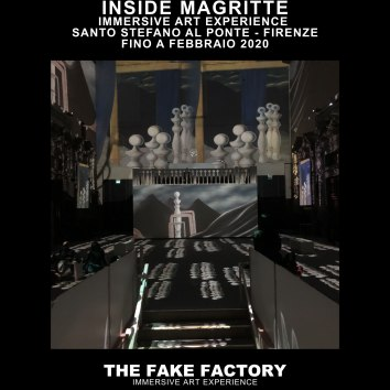 THE FAKE FACTORY MAGRITTE ART EXPERIENCE_00006