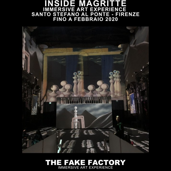 THE FAKE FACTORY MAGRITTE ART EXPERIENCE_00007