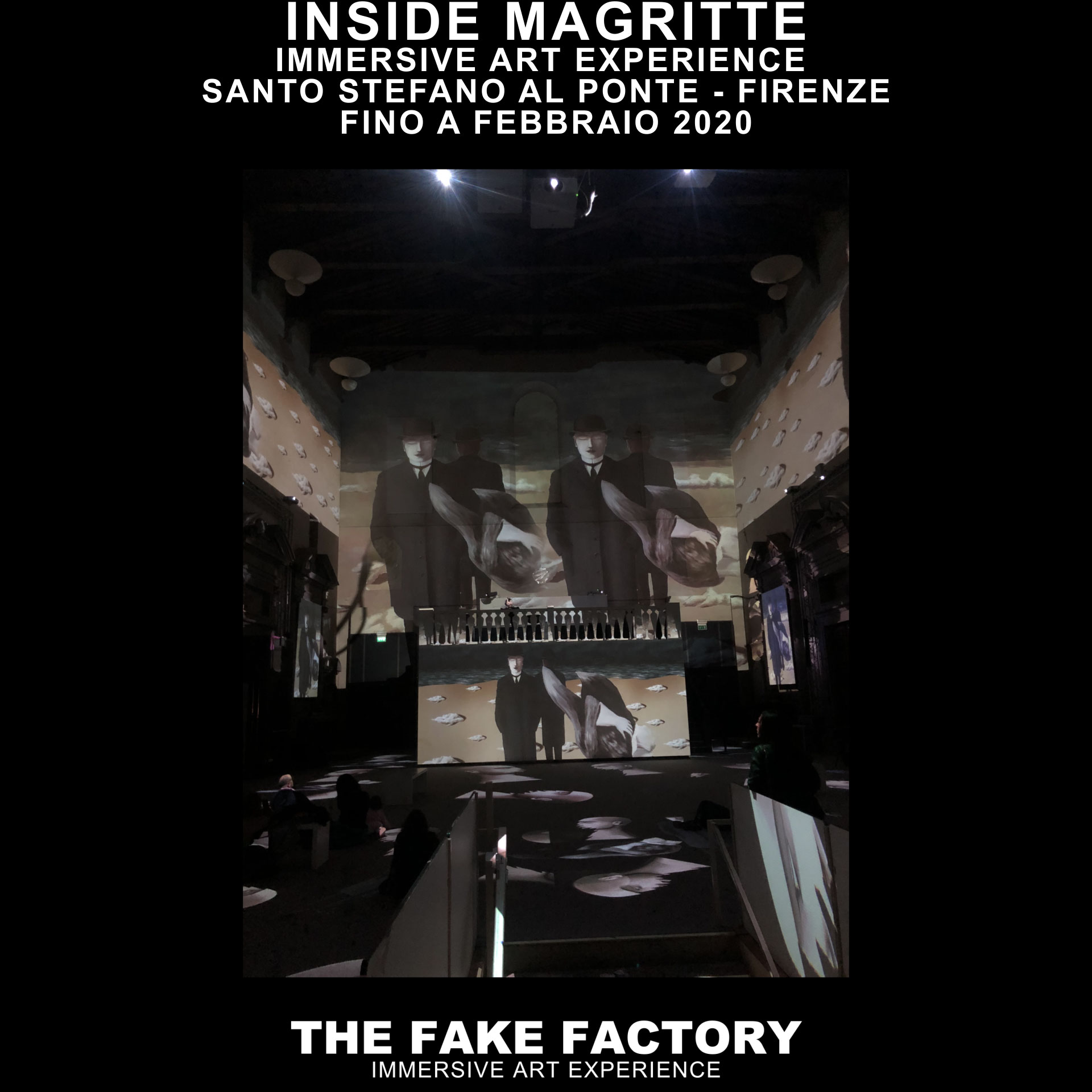 THE FAKE FACTORY MAGRITTE ART EXPERIENCE_00009