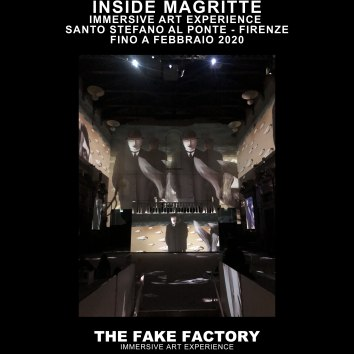 THE FAKE FACTORY MAGRITTE ART EXPERIENCE_00010