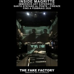 THE FAKE FACTORY MAGRITTE ART EXPERIENCE_00011