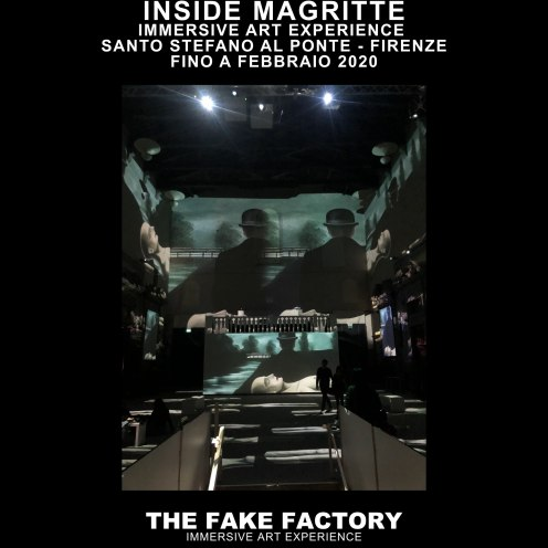 THE FAKE FACTORY MAGRITTE ART EXPERIENCE_00012