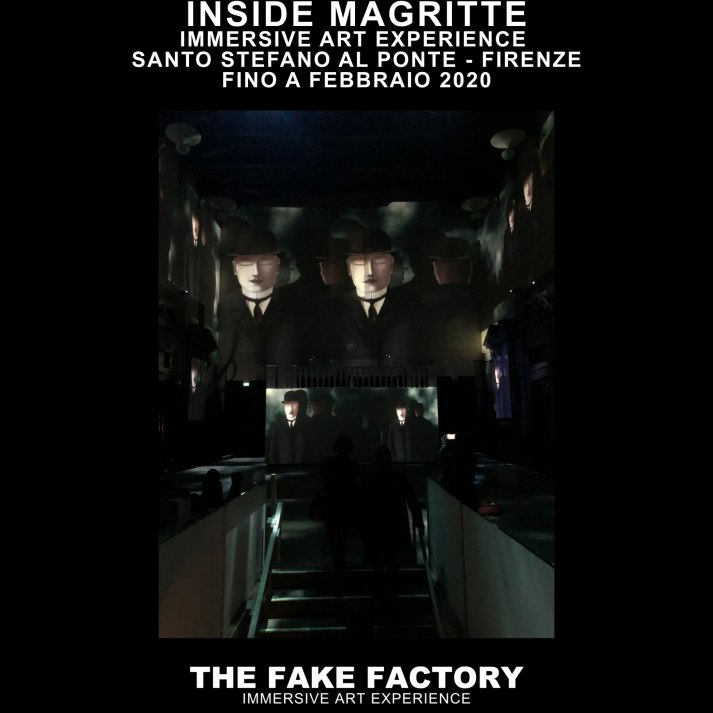 THE FAKE FACTORY MAGRITTE ART EXPERIENCE_00013