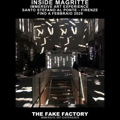 THE FAKE FACTORY MAGRITTE ART EXPERIENCE_00014