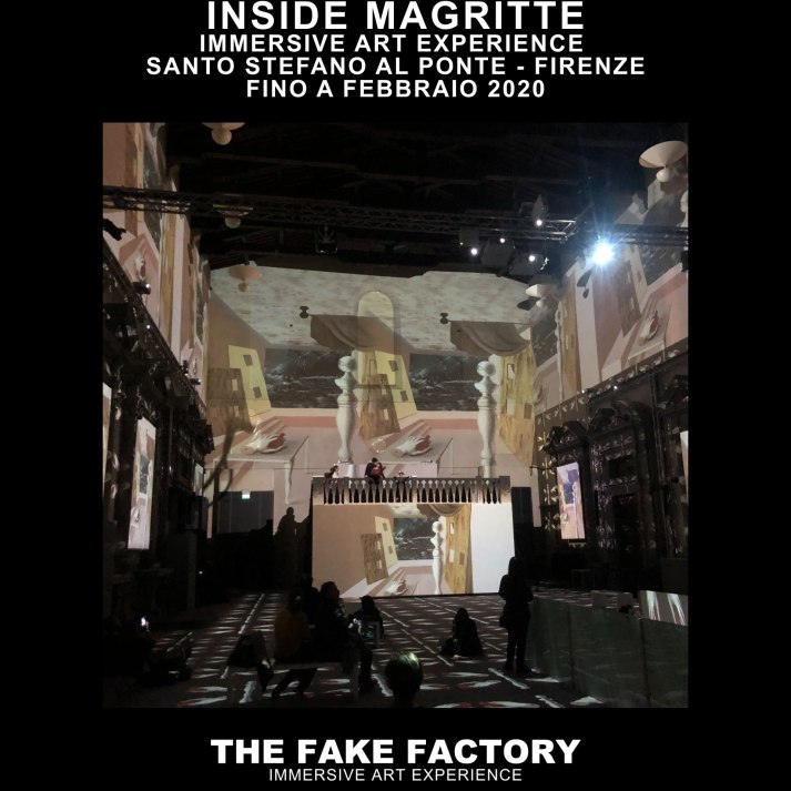 THE FAKE FACTORY MAGRITTE ART EXPERIENCE_00015