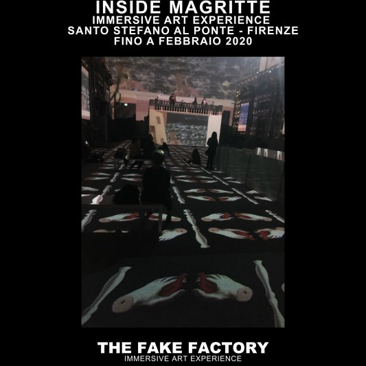 THE FAKE FACTORY MAGRITTE ART EXPERIENCE_00017