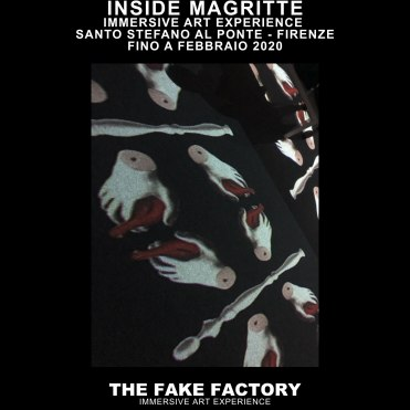 THE FAKE FACTORY MAGRITTE ART EXPERIENCE_00018